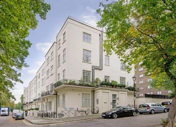 Thumbnail Studio for sale in Ormonde Terrace, Primrose Hill, London