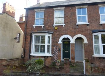 Thumbnail Flat to rent in Granville Street, Aylesbury