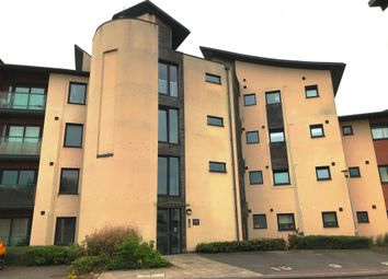 Thumbnail Flat to rent in Gosse Court, Swindon