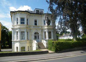 Thumbnail Studio to rent in Grosvenor Court, 55 Upper Grosvenor Road, Tunbridge Wells