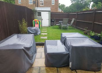 Thumbnail 2 bed cottage to rent in Windmill Hill, Enfield