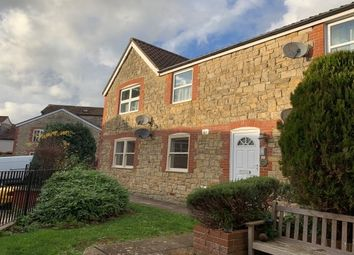Thumbnail 2 bed flat to rent in Vineys Yard, Bruton, Somerset