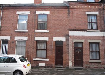 Thumbnail 2 bed terraced house to rent in Sherbrooke Road, Carrington