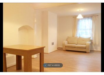 Thumbnail 2 bed terraced house to rent in Ross Street, Cambridge