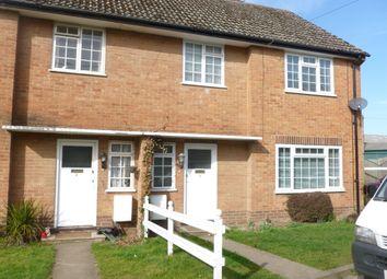 Thumbnail 3 bedroom detached house to rent in Windsor Road, Water Oakley, Windsor