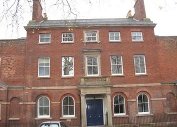1 bed flat to rent in The Monklands, Abbey Foregate, Shrewsbury SY2