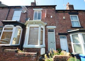 Thumbnail Room to rent in Penrhyn Road, Sheffield