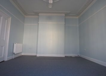 Thumbnail 2 bed flat to rent in 102 Laburnum Grove, Portsmouth
