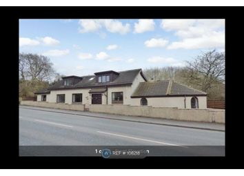 Thumbnail 6 bed detached house to rent in Airdrie Road, Carluke