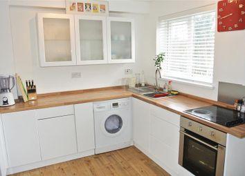 3 bed flat to rent in Church Street, Weybridge KT13