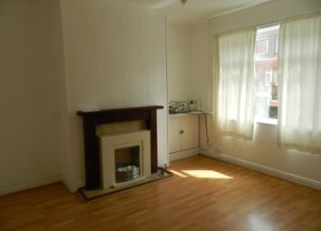 Thumbnail 2 bed terraced house to rent in Patterson Street, Bolton