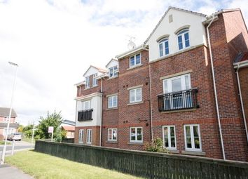 Thumbnail 2 bedroom property to rent in Esk Drive, Nether Poppleton, York