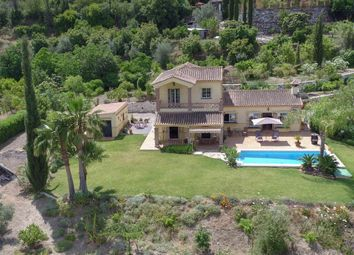 Thumbnail 1 bed detached house for sale in Coin, Coín, Málaga, Andalusia, Spain