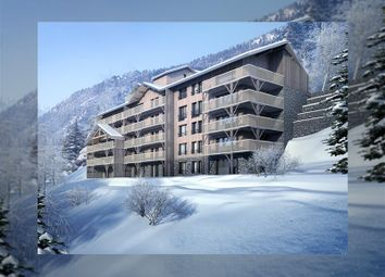 Thumbnail 1 bed apartment for sale in Chatel, Haute-Savoie, France