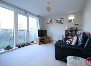 Thumbnail 1 bed flat for sale in Sotherby Drive, Cheltenham
