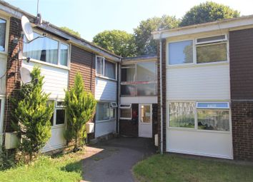 Thumbnail 1 bed flat for sale in Chester Street, Reading