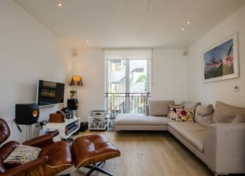 Thumbnail 2 bed property to rent in Chance Street, Shoreditch