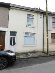 Thumbnail 2 bed terraced house for sale in 25 Majorie Street, Trealaw