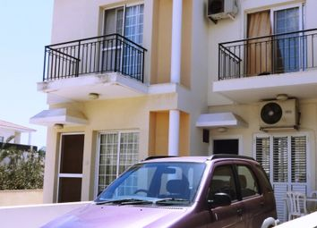 Thumbnail 2 bed town house for sale in Kato Pafos, Paphos (City), Paphos, Cyprus