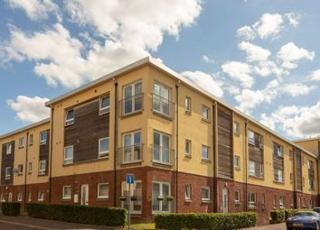 Thumbnail 2 bed flat for sale in 12 New Mart Place, Edinburgh