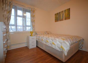 Thumbnail Room to rent in Australia Road, White City Estate