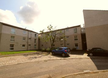 Thumbnail 2 bedroom flat to rent in Oak Road, Cumbernauld, Glasgow