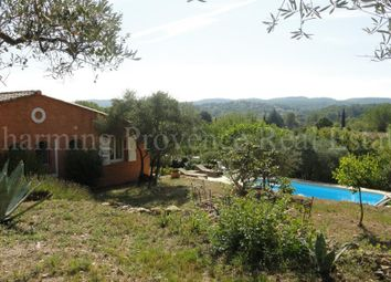 Thumbnail 2 bed property for sale in Carcès, 83570, France