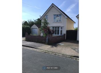 4 bed detached house to rent in Ipswich, Ipswich IP4