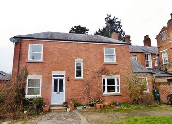 Thumbnail 3 bed semi-detached house to rent in Bull Ring Farm Road, Harbury, Leamington Spa