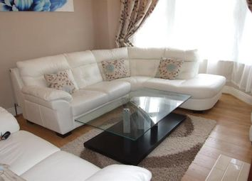 Thumbnail 3 bedroom property to rent in Chinchilla Road, Southend-On-Sea