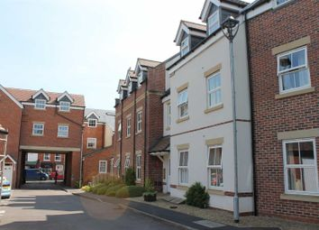Thumbnail 1 bedroom flat to rent in Stokes Mews, Newent
