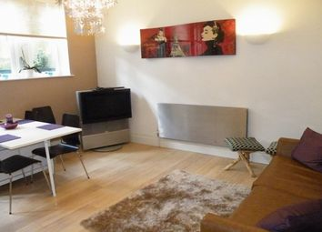 Thumbnail 2 bed flat to rent in Clifton Park, Clifton, Bristol