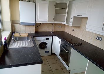 Thumbnail 3 bed terraced house for sale in Greenbay Road, Charlton