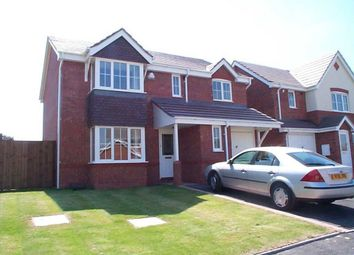 Thumbnail 4 bedroom property to rent in Cedar Avenue, Ryton On Dunsmore, Coventry