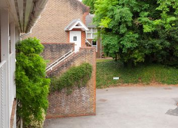 Thumbnail 1 bed property for sale in Little Dean Court, Winton Hill, Stockbridge