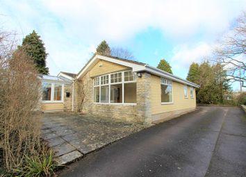 Thumbnail 3 bed bungalow to rent in Peppershells Lane, Compton Dando, Bristol