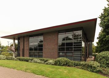 Thumbnail Office to let in 100 Aztec West, Park Avenue, Almondsbury, Bristol