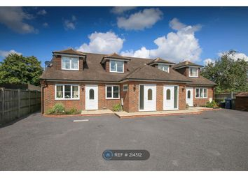 Thumbnail 2 bed terraced house to rent in Alder Wood Courtyard, Farnham