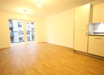 Thumbnail 1 bed flat to rent in Lux Building, Maxwell Road, Reflection
