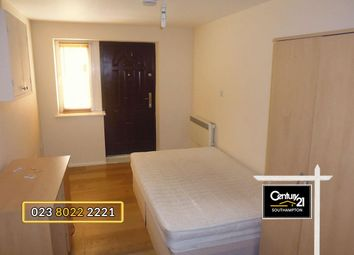 Thumbnail Studio to rent in  Ref:S17/320 , Portswood Road