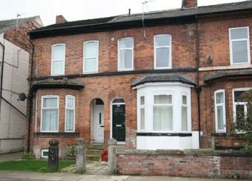 Thumbnail Room to rent in Boardman Street, Eccles, Manchester