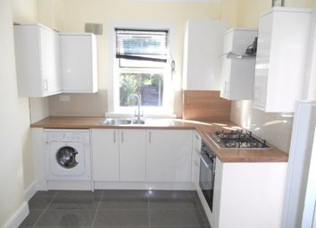 Thumbnail 3 bed terraced house to rent in Nuechatel Road, Catford