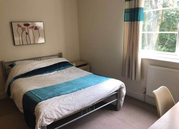 Thumbnail Room to rent in Caversham Place, Sutton Coldfield, Birmingham