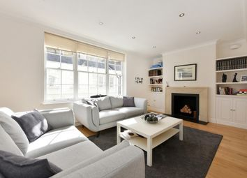 Thumbnail 4 bedroom property to rent in Eaton Mews South, Belgravia
