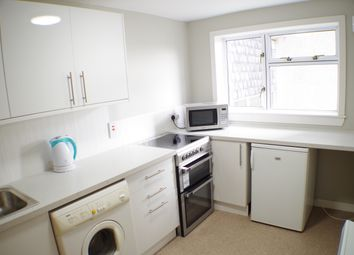 Thumbnail 2 bed flat to rent in Carlyle Lane, Dunfermline