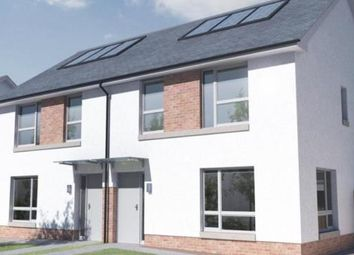 3 bed semi-detached house for sale in Garscadden Grove, Drumchapel Place, Glasgow G15