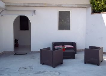 Thumbnail 2 bed apartment for sale in Miglianico, Chieti, Abruzzo, Italy