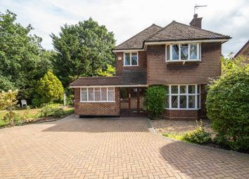 4 bed detached house for sale in West End Lane, Pinner, Middlesex HA5