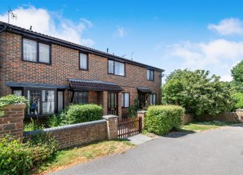 Thumbnail 1 bed property for sale in Archway Mews, Dorking
