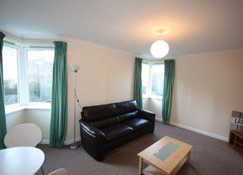 Thumbnail 1 bed flat to rent in Ferryhill Gardens, Aberdeen